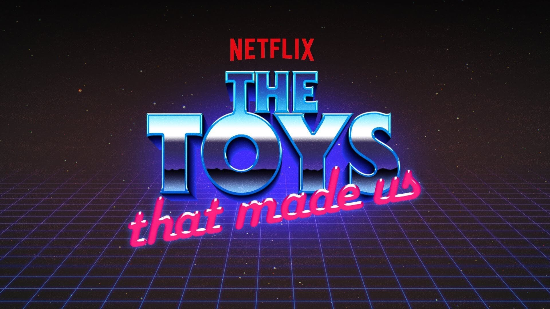 toys that made us cover