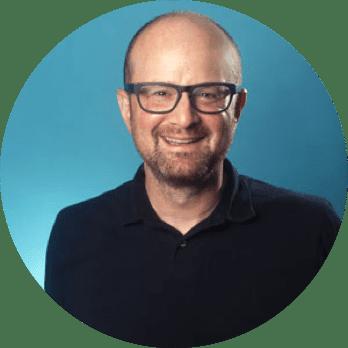 Brian Volk Weiss Founder CEO