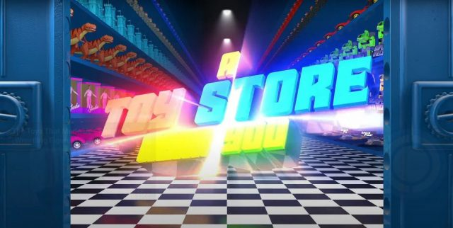 A Toy Store Near You Official Trailer Keep Calm Buy Toys scaled 800