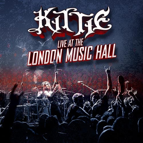 Kittie LATLMH Gracenote 3000x3000